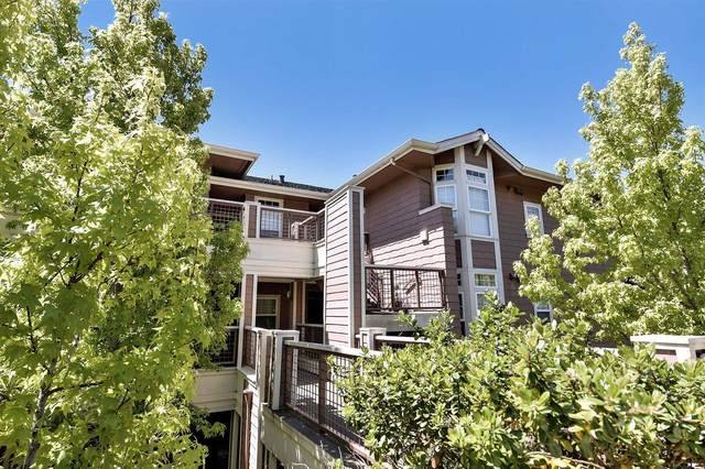 225 Swallowtail Ct, Brisbane, CA 94005 (#ML81843559) :: Live Play Silicon Valley
