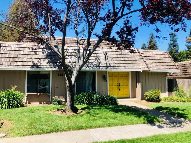 4750 Durango River Ct, San Jose, CA 95136 (#ML81843626) :: The Goss Real Estate Group, Keller Williams Bay Area Estates