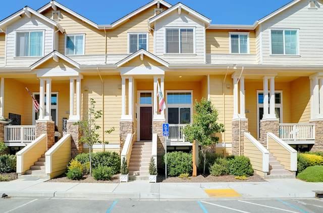 18508 Garnet Ln, Morgan Hill, CA 95037 (#ML81843630) :: Live Play Silicon Valley