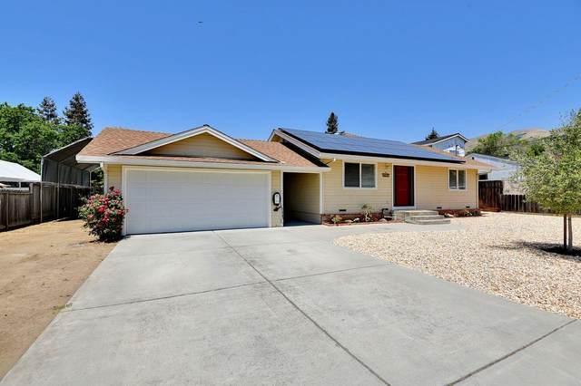 4037 Pepper Tree Ln, San Jose, CA 95127 (#ML81843686) :: Robert Balina | Synergize Realty