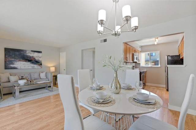 6214 Admiralty Ln, Foster City, CA 94404 (#ML81843783) :: The Gilmartin Group