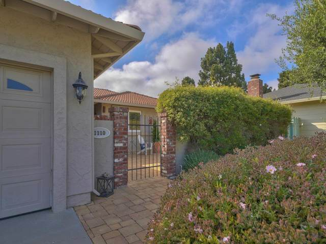 1110 Redwood Pl, Salinas, CA 93901 (#ML81843833) :: Live Play Silicon Valley