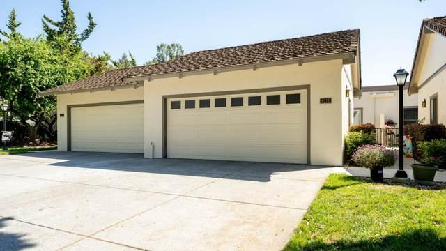 6212 Wehner Way, San Jose, CA 95135 (#ML81843845) :: Robert Balina | Synergize Realty