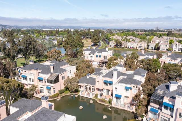 822 Mediterranean Ln, Redwood Shores, CA 94065 (#ML81843968) :: The Goss Real Estate Group, Keller Williams Bay Area Estates