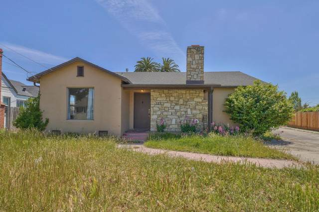 35 Connely Ct, Salinas, CA 93905 (#ML81843991) :: Live Play Silicon Valley