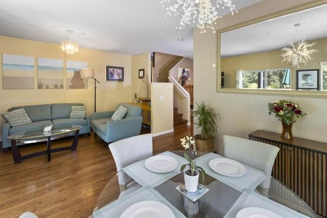 120 Carrera Cir, Aptos, CA 95003 (#ML81844004) :: The Goss Real Estate Group, Keller Williams Bay Area Estates