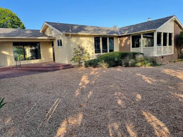 162 Amesti Rd, Watsonville, CA 95076 (#ML81844075) :: Robert Balina | Synergize Realty