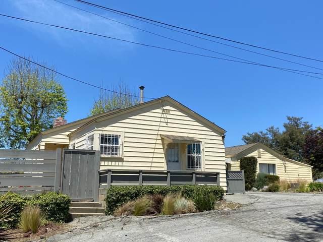 202 Amesti Rd, Watsonville, CA 95076 (#ML81844077) :: Robert Balina | Synergize Realty
