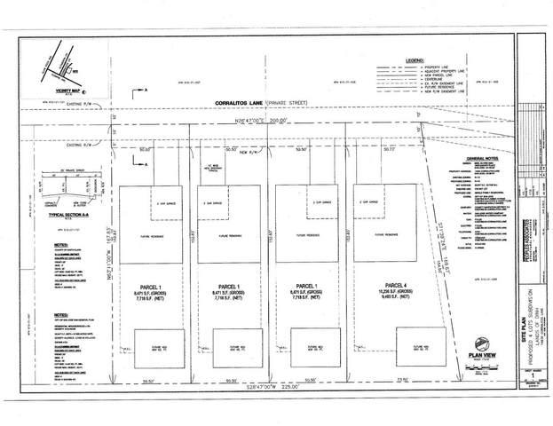 14830 Corralitos Ln, San Jose, CA 95127 (#ML81844310) :: Paymon Real Estate Group