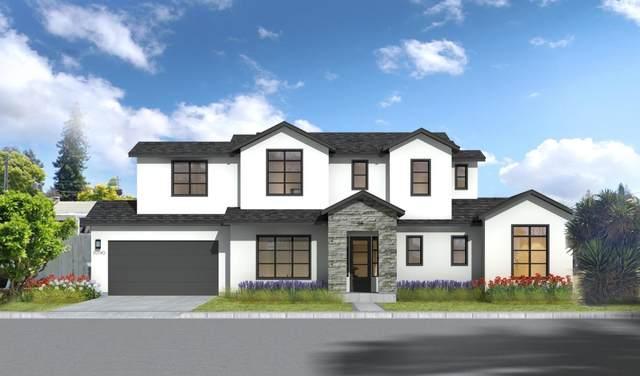 10740 Gascoigne Dr, Cupertino, CA 95014 (#ML81844855) :: Real Estate Experts