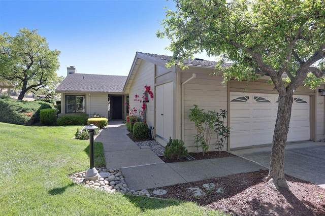 8479 Grenache Ct, San Jose, CA 95135 (#ML81844860) :: Real Estate Experts