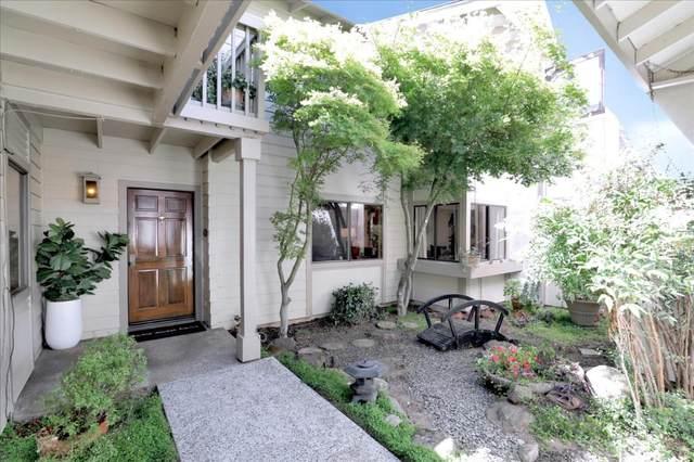 7027 Via Valverde, San Jose, CA 95135 (#ML81845089) :: Real Estate Experts