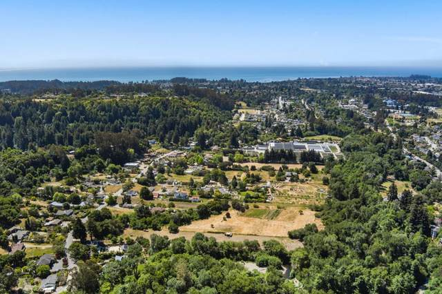 4077 Cherryvale Ave, Soquel, CA 95073 (#ML81845172) :: Strock Real Estate