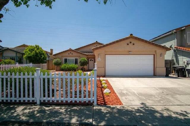 906 Sloat Dr, Salinas, CA 93907 (#ML81845176) :: Paymon Real Estate Group