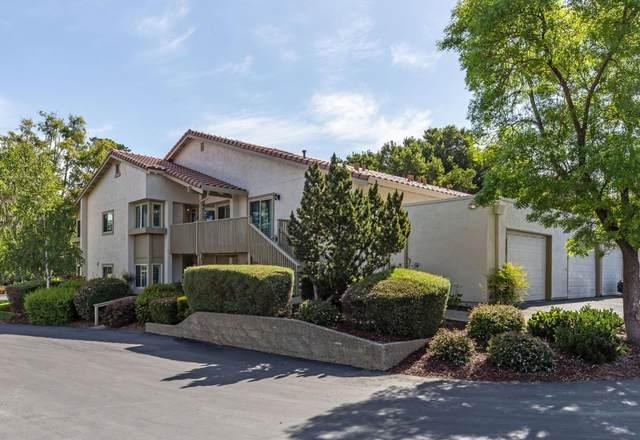 8010 Pinot Noir Ct, San Jose, CA 95135 (#ML81845439) :: Real Estate Experts