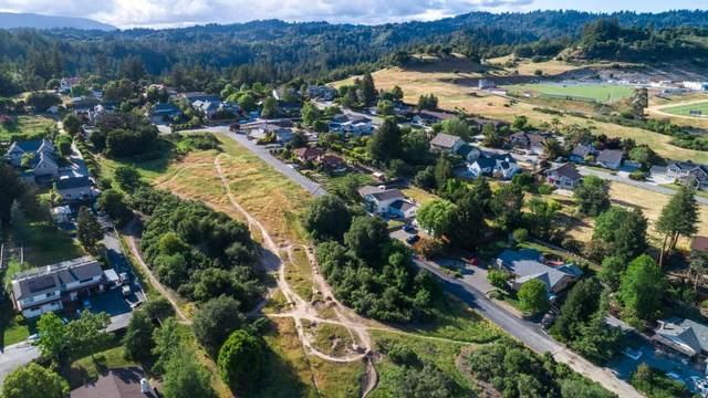 0 Casa At Sandraya Hts, Scotts Valley, CA 95066 (#ML81845487) :: RE/MAX Gold