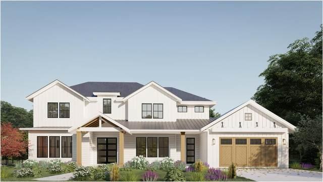 1870 Oakdell Dr, Menlo Park, CA 94025 (#ML81845495) :: Paymon Real Estate Group