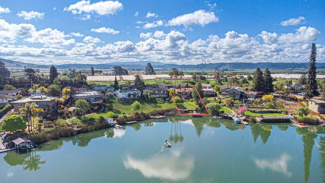 135 Cutter Dr, Watsonville, CA 95076 (#ML81845632) :: Paymon Real Estate Group