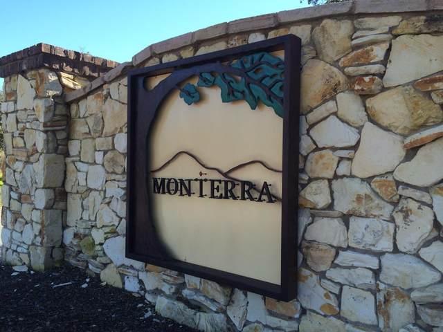 7415 Alturas Ct, Monterey, CA 93940 (#ML81845669) :: Schneider Estates