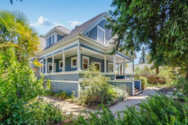 7090 Church St, Gilroy, CA 95020 (#ML81845988) :: Real Estate Experts