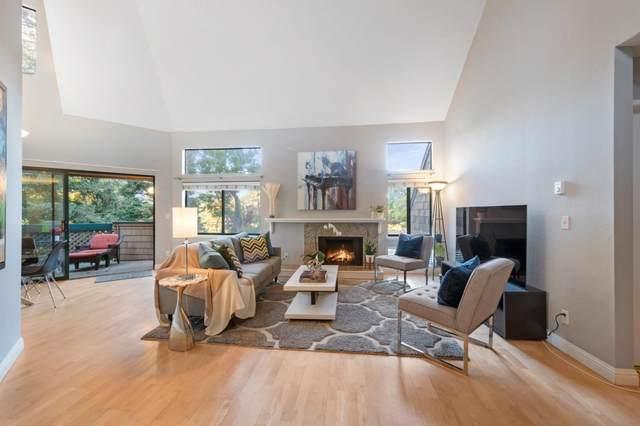 2 Cove Ln, Redwood City, CA 94065 (#ML81846095) :: Real Estate Experts