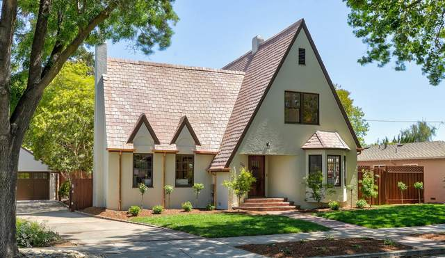 680 Yosemite Ave, Mountain View, CA 94041 (#ML81846101) :: Real Estate Experts