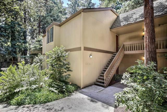 505 Cypress Point Dr 11, Mountain View, CA 94043 (#ML81846199) :: Paymon Real Estate Group