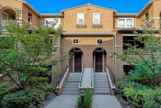 43876 Paso Pino Cmn, Fremont, CA 94539 (#ML81846414) :: Paymon Real Estate Group