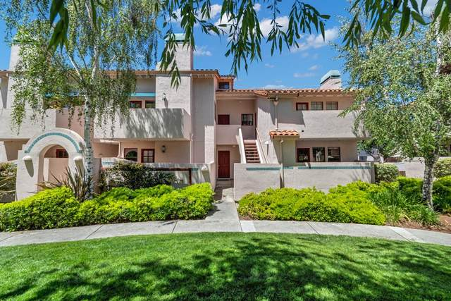 10234 Nile Dr, Cupertino, CA 95014 (#ML81846428) :: Real Estate Experts