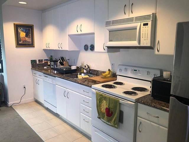 250 King St 268, San Francisco, CA 94107 (#ML81846504) :: Schneider Estates