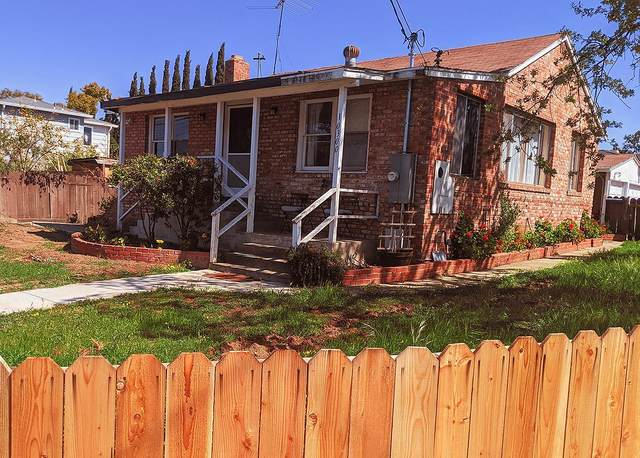 10300 Byrne Ave, Cupertino, CA 95014 (#ML81846512) :: Real Estate Experts