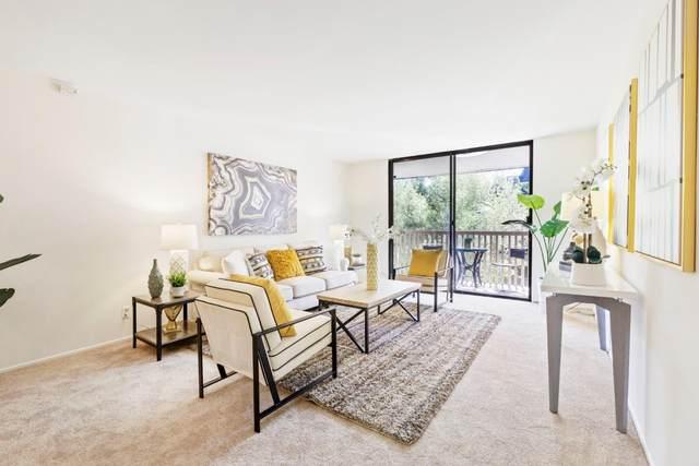 7352 Shelter Creek Ln, San Bruno, CA 94066 (#ML81846553) :: Paymon Real Estate Group