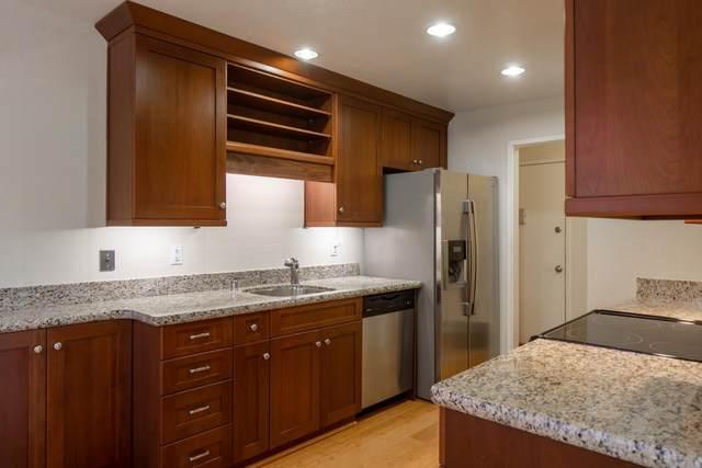 9500 Center St 60, Carmel, CA 93923 (#ML81846722) :: Paymon Real Estate Group