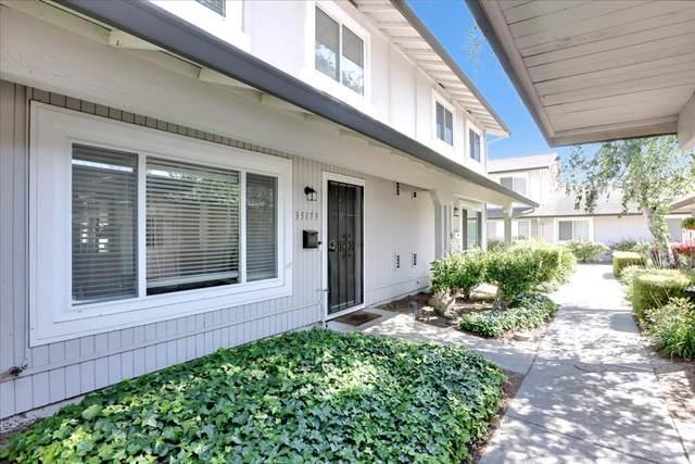 35173 Lido Blvd, Newark, CA 94560 (#ML81846762) :: Real Estate Experts