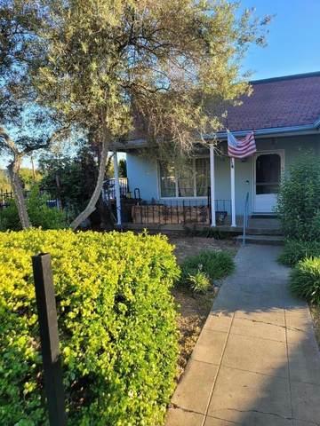 501 Bonita Ct, Vallejo, CA 94591 (#ML81846829) :: Real Estate Experts