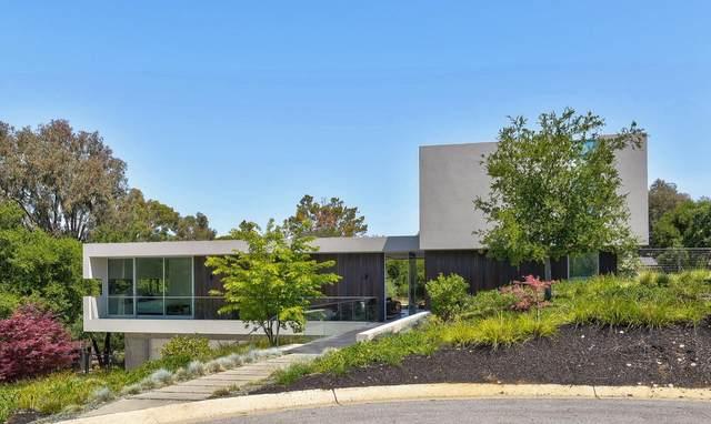 25755 Carado Ct, Los Altos Hills, CA 94022 (#ML81846830) :: Intero Real Estate