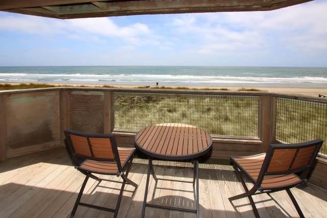 101 Shell 83, La Selva Beach, CA 95076 (#ML81846920) :: Paymon Real Estate Group