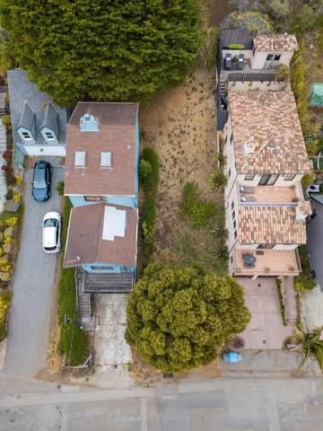 700 Rockaway Beach, Pacifica, CA 94044 (#ML81847202) :: Paymon Real Estate Group