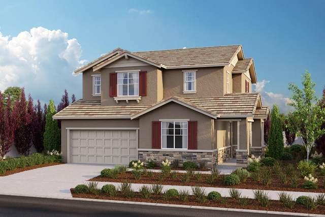 800 Fruit Stand Cir, Vacaville, CA 95688 (#ML81847295) :: Real Estate Experts