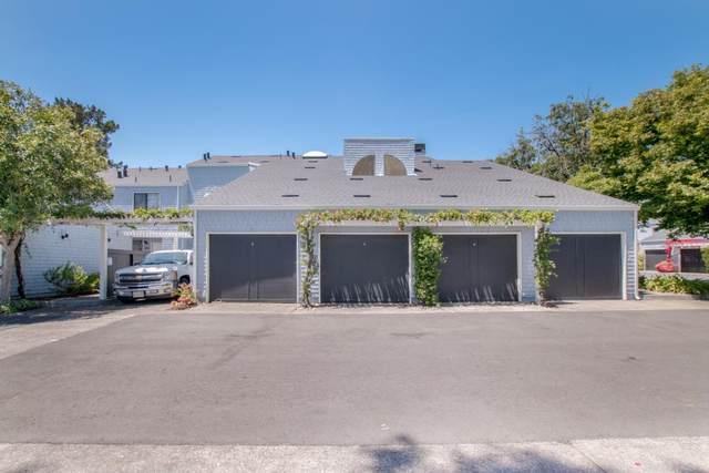 765 Barnegat Ln, Redwood City, CA 94065 (#ML81847296) :: Paymon Real Estate Group
