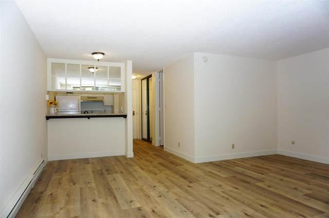 1150 Shelter Creek Ln, San Bruno, CA 94066 (#ML81847389) :: Real Estate Experts