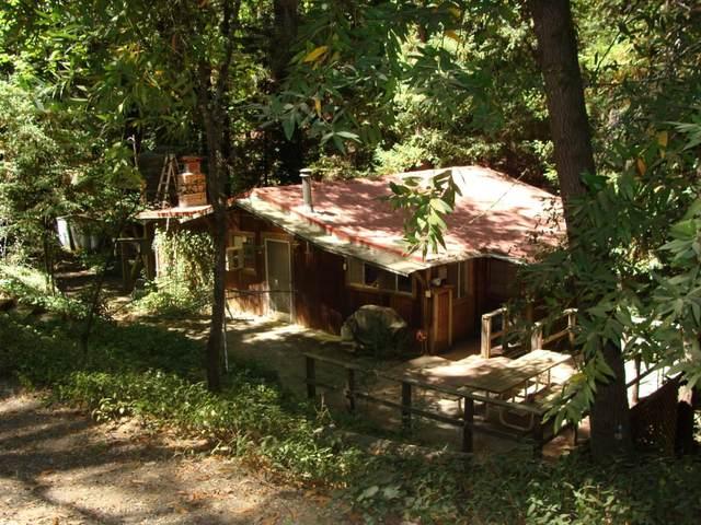 7150#A Croy Road, Morgan Hill, CA 95037 (#ML81847423) :: Real Estate Experts