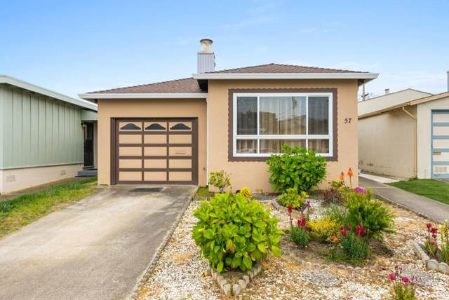 57 Larkspur Ave, Daly City, CA 94015 (#ML81847521) :: The Sean Cooper Real Estate Group