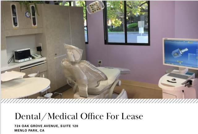 , Menlo Park, CA 94025 (#ML81847657) :: The Sean Cooper Real Estate Group