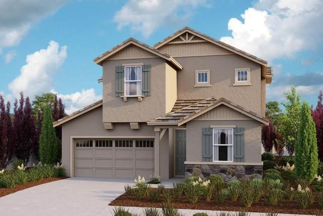 818 Fruit Stand Cir, Vacaville, CA 95688 (#ML81847677) :: Real Estate Experts