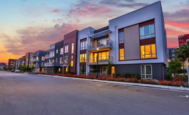 1685 Delano St 23, Milpitas, CA 95035 (#ML81847709) :: Real Estate Experts