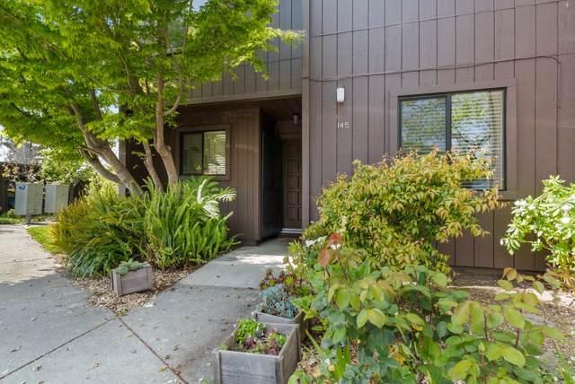 145 Tree Frog Ln, Santa Cruz, CA 95060 (#ML81847784) :: Real Estate Experts