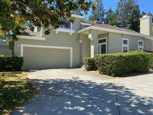 11803 Trinity Spring Ct, Cupertino, CA 95014 (#ML81847813) :: Real Estate Experts