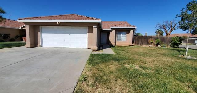 29156 Luis Ave, Santa Nella, CA 95322 (#ML81847833) :: Real Estate Experts