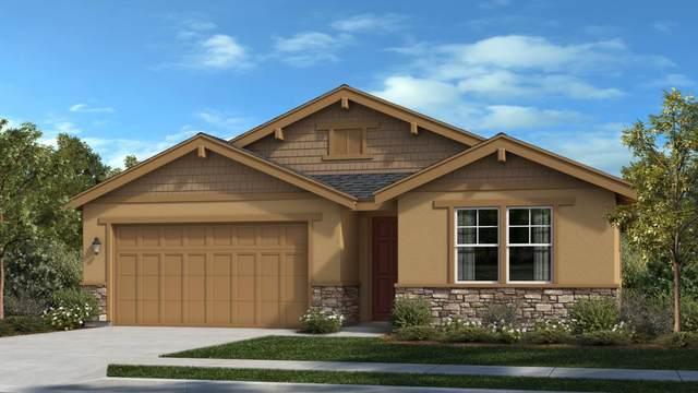 720 Camborne Dr, Manteca, CA 95336 (#ML81847846) :: Paymon Real Estate Group
